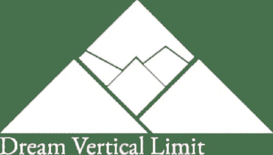 Dream Vertical Limit - Partenaire