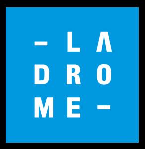 Département de la Drôme