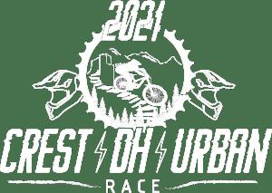 Crest DH Urban Race